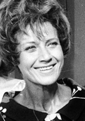 Η χαμογελαστή ηθοποιός κρύβει μια πολύ στενάχωρη ιστορία