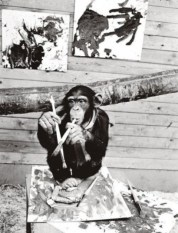 monkey-artist-1
