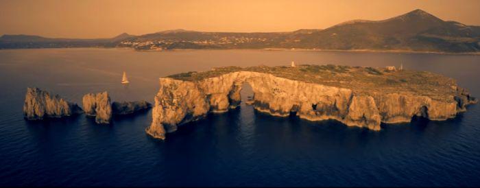 Σφακτηρία το νησί των πολέμων. Η άγνωστη αναμέτρηση αρχαίων Αθηναίων και Σπαρτιατών. Τα μνημεία των Γάλλων που έπεσαν το 1821