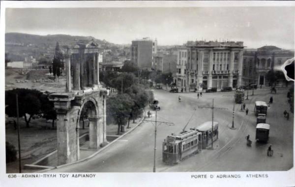 tram-_pyli-adrianoy-1020