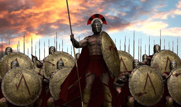 Quiz. 10 ερωτήσεις για την αρχαιότητα. Σε ποια μάχη ο Μ. Αλέξανδρος νίκησε τον Πώρο; Ποιος αυτοκράτορας έκανε το άλογο του Ύπατο; Από που καταγόταν ο Σπάρτακος