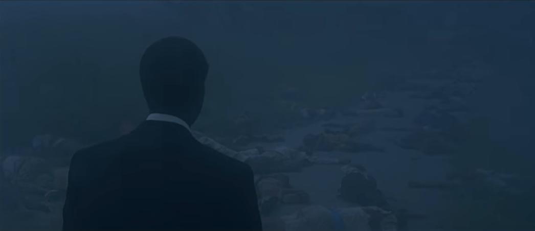 """Ο """"Αφρικανός Σίντλερ"""". Ο ξενοδοχοϋπάλληλος που έδωσε καταφύγιο σε χιλιάδες κυνηγημένους και τους έσωσε από την γενοκτονία της Ρουάντα, όπου σφαγιάστηκαν 850.000 άνθρωποι. Η ζωή του έγινε ταινία"""