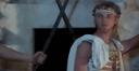 Ο αυτοκράτορας που έκανε όργια και ανακήρυξε το άλογό του Ύπατο της Ρώμης για να ειρωνευτεί τη σύγκλητο. Μύθοι και αλήθειες για τον περίφημο Καλιγούλα, που δολοφονήθηκε από τους υπηκόους του