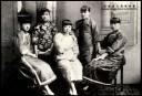 """20 εκατομμύρια Κινέζοι σκοτώθηκαν στον δεύτερο παγκ. πόλεμο και 200.000 Κινέζες """"εργάστηκαν"""" με τη βία σε ιαπωνικούς οίκους ανοχής. Γιατί ο Μάο Τσε Τουνγκ ευχαρίστησε τους Ιάπωνες"""