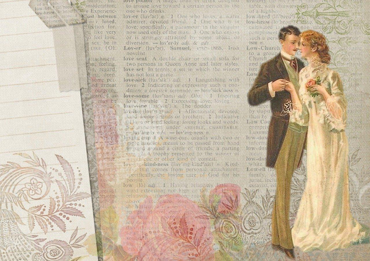 Η ιστορία δυο νέων που αυτοκτόνησαν από έρωτα τη δεκαετία του ΄30, επειδή δεν τους άφηναν να παντρευτούν. Η κηδεία τους έγινε βουβό συλλαλητήριο και συγκλόνισε την Αθήνα