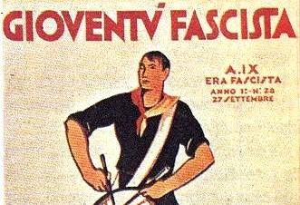 """Ο πόλεμος της προπαγάνδας μεταξύ Αθήνας και Ρώμης. Οι χυδαίοι χαρακτηρισμοί του καθεστώτος Μουσολίνι. Πως οι έλληνες γελοιογράφοι τον """"κάρφωναν"""" με την πένα τους"""