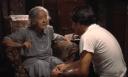 """Η μάνα του """"Εξορκιστή"""" ήταν Ελληνίδα. Στα 89 της έπαιξε τον ένα και μοναδικό ρόλο της ζωής της. Την ανακάλυψε τυχαία ο σκηνοθέτης και πέθανε πριν την πρεμιέρα"""