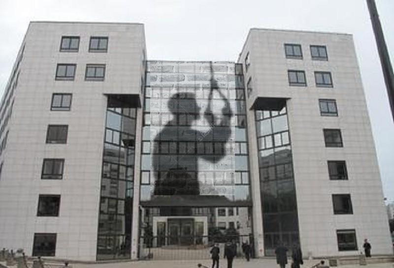 Οι 30 απόπειρες αυτοκτονίας στην France Telecom. Το εργασιακό μπούλινγκ, που οδήγησε σε μαζική κατάθλιψη χιλιάδες εργαζομένους. Η διοίκηση εντόπιζε τους αδύναμους με ψυχολόγους