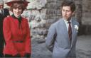 Το διαζύγιο που έκανε την Νταϊάνα πριγκίπισσα στις καρδιές των Βρετανών. Πώς σχολίασε, προκαλώντας σοκ, την σχέση Καρόλου-Καμίλα