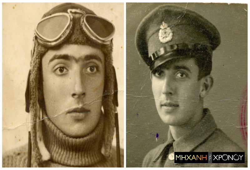 Η σύλληψη και τα βασανιστήρια του νεαρού πιλότου Αρμάνδου Μέντα στη Μέρλιν. Εκτοπίστηκε ως Εβραίος σε στρατόπεδα συγκέντρωσης και η μάνα του τον αναζητούσε μέχρι να πεθάνει
