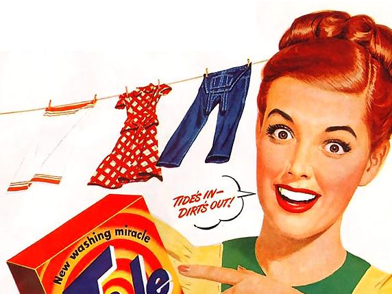 """""""Δε θα σας αφήσει έγκυο στάζοντας στην τσέπη σας"""". Γκάφες σε διαφημίσεις, που μεταφράστηκαν λάθος. Το ατόπημα της NIKE και το μοντέλο αυτοκινήτου που σήμαινε """"γεννητικά όργανα"""""""