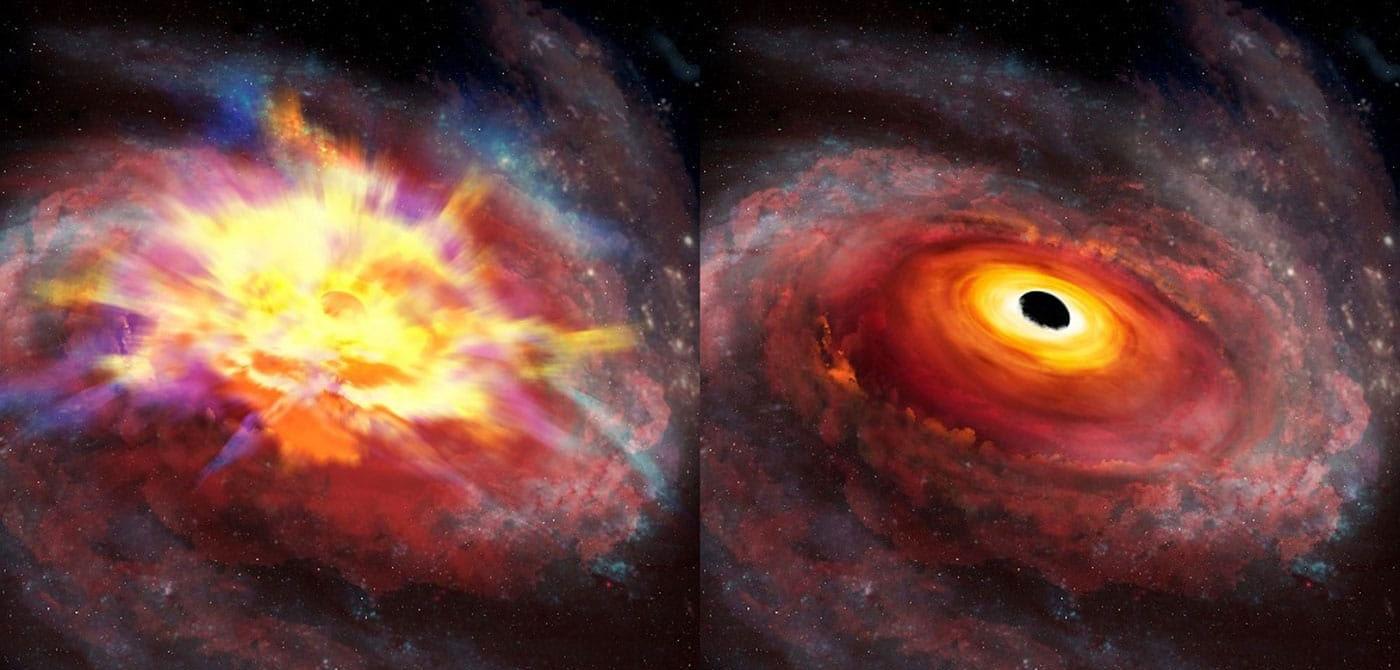 Ο ιερέας που διατύπωσε τη θεωρία του Big Bang, ανατρέποντας το θρησκευτικό δόγμα για τη γένεση του κόσμου. Πώς βγήκε υποτιμητικά η  φράση Big Bang, που τελικά επικράτησε