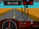 """Desert Bus, το """"χειρότερο παιχνίδι στην ιστορία"""", που έχει συγκεντρώσει πάνω από 7 εκατ. δολάρια. Δημιουργήθηκε, ξεχάστηκε και ανασύρθηκε κατά λάθος"""