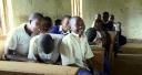 """Η επιδημία γέλιου στην Τανζανία, που """"μεταδόθηκε"""" σε μαθητές και ανάγκασε 14 σχολεία να κλείσουν για πολλούς μήνες. Οι επιστήμονες μελέτησαν το φαινόμενο που δεν είναι τόσο ασυνήθιστο"""