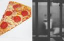 """Ο νεαρός που καταδικάστηκε σε ισόβια επειδή έκλεψε ένα κομμάτι πίτσα. Ο νόμος των """"τριών αδικημάτων"""", που έστειλε 40.000 άτομα στη φυλακή. Αρκετοί για μικροαδικήματα"""