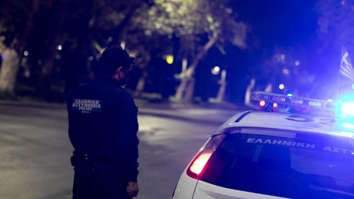 70χρονος συνελήφθη στη Μυτιλήνη για βιασμό 34χρονης γυναίκας με αναπηρία. Μετά την απολογία του, προφυλακίστηκε