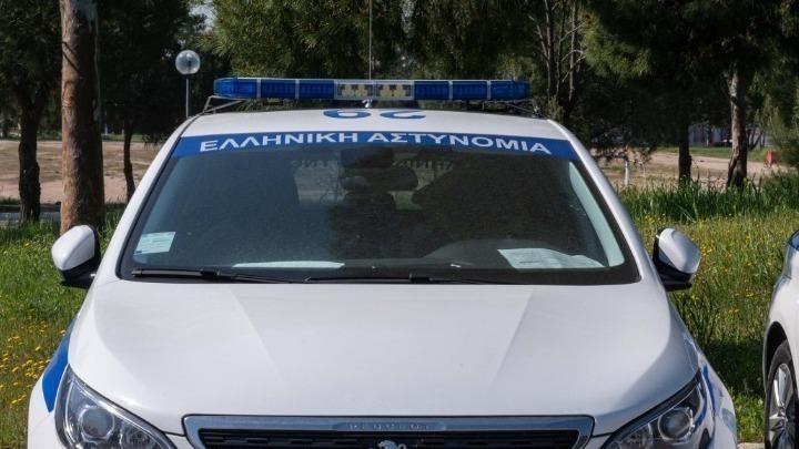Ταυτοποιήθηκαν τέσσερα άτομα για την επίθεση στον 15χρονο στον Εύοσμο. Εξιτήριο από το νοσοκομείο πήρε ο 15χρονος