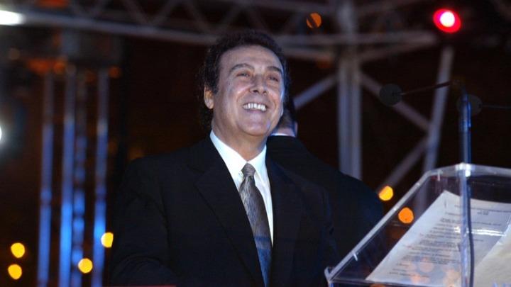 Πέθανε ο Τόλης Βοσκόπουλος λίγες ημέρες πριν από τα γενέθλιά του – Ήταν 81 ετών