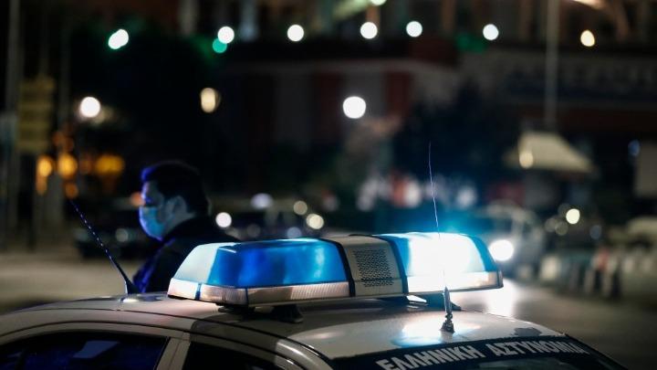 Προφυλακιστέα η πρώην παίκτρια ριάλιτι, Έλενα Πολυχρονοπούλου και ο σύντροφός της, για 7,8 κιλά κοκαΐνη