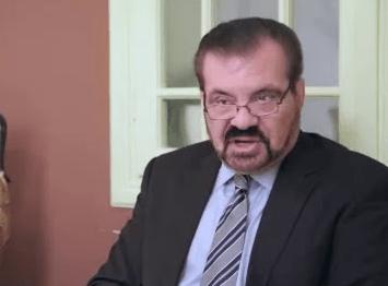 ΗΠΑ. Σε 15 χρόνια φυλάκιση καταδικάστηκε ο γιατρός Μανώλης Λαμπράκης, πρώην συνεργάτης του Σώρρα