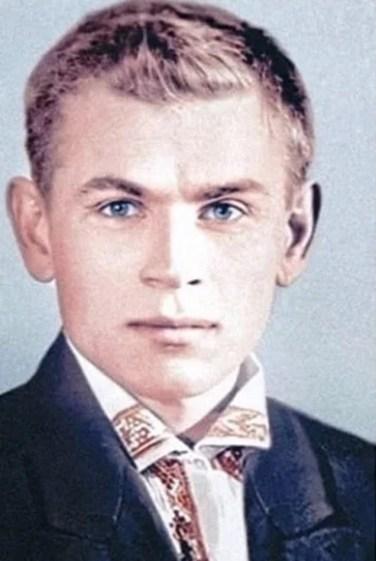 Κοβίτεφ, Σοβιετική Ένωση