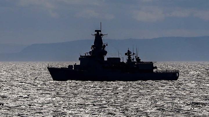 Τι δείχνει ο συσχετισμός των στρατιωτικών δυνάμεων Ελλάδας – Τουρκίας. Τα συμπεράσματα Κυπριακής έκθεσης