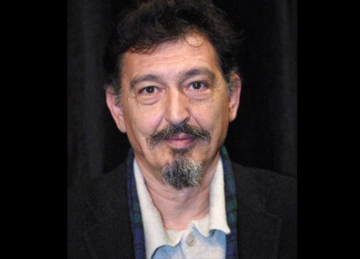 Πέθανε ο ηθοποιός Μιχάλης Γούναρης. Συμμετείχε σε πολλές θεατρικές παραστάσεις, σειρές και ραδιοφωνικές εκπομπές