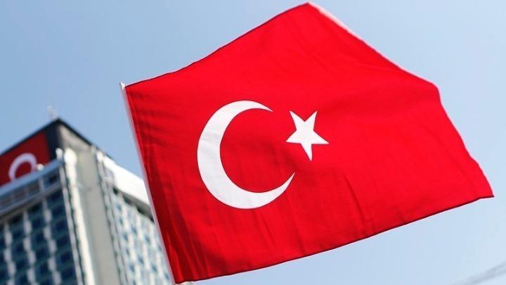 Προκαλεί ξανά η Άγκυρα για Τριπολιτσά. «Απάνθρωπη σφαγή των Τούρκων» (Εικόνα)