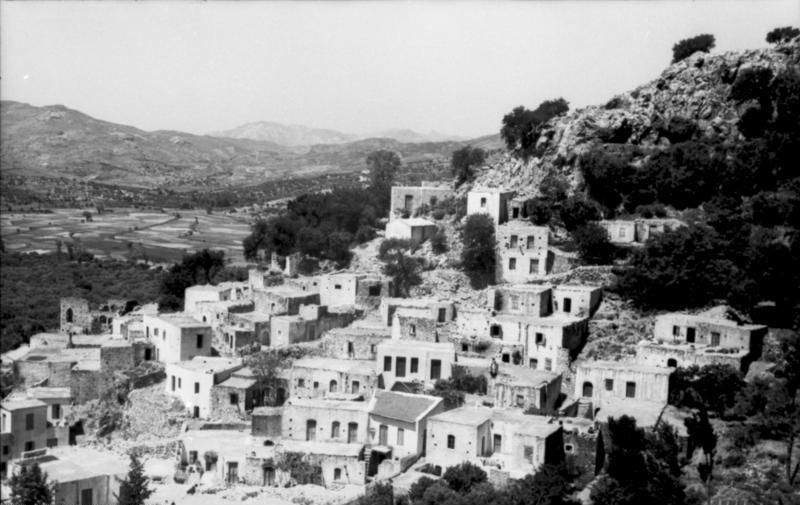 viannos-1943