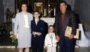 Η στυγερή δολοφονία της οικογένειας του Ισπανού δημάρχου. Τα στοιχεία σε βάρος του μεγάλου γιου που κληρονόμησε την περιουσία