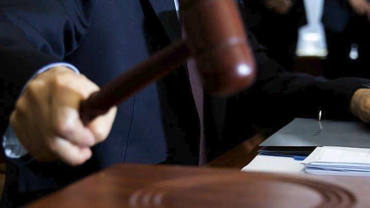 Ισόβια ξανά για τους κατηγορούμενους στη δολοφονία του ενεχυροδανειστή στη Δάφνη. «Έσπασαν» τα ισόβια για τη γυναίκα-αράχνη
