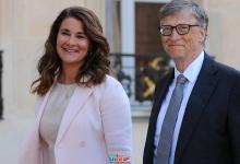 Melinda French Gates will resign in two years if she and Bill Gates can