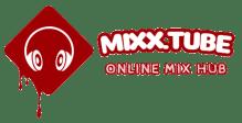 MixxTube logo