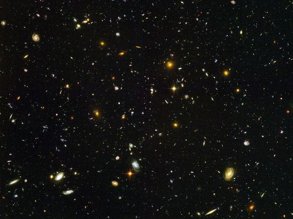 deep-cosmos-view_6420_600x450