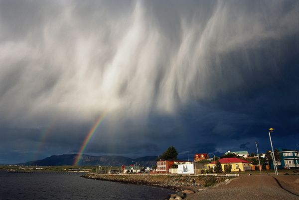 science-extreme-weather-rainbow-chile_47516_600x450