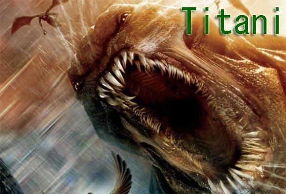 titani