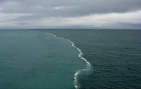 Marea Nordului si Marea Baltica