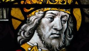 imperiul carolingian ,prima incercare de unificare a Europei Apusene