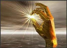 energie punct zero si profetii omenirii
