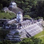 palenque,orasul enigmatic al mayasilor