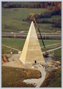 piramida de la moscova