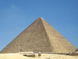 61404_egipt_giza