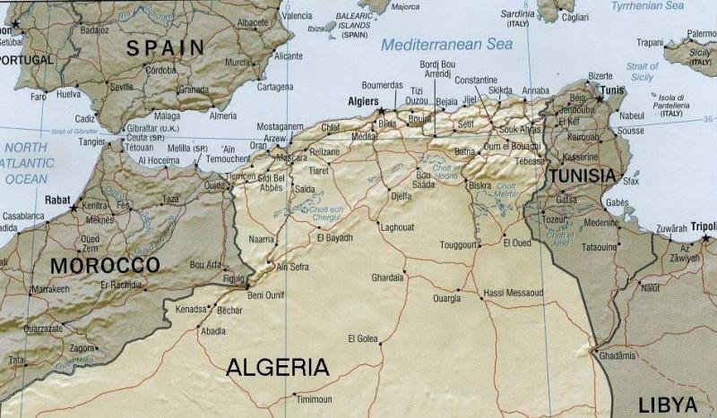 o istorie mai putin cunoscuta  razboiul SUA impotriva piratilor barbari din nordul africii