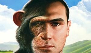 suntem evoluati datorita unei erori genetice