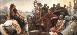 o-pagina-de-istorie-barbarii-in-europa-2