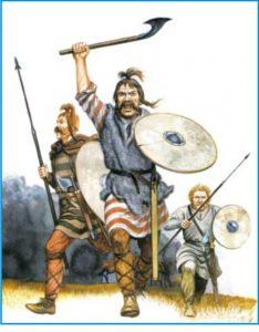 o-pagina-de-istorie-barbarii-in-europa