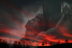 Iisus-pe-cruce
