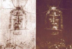misterele unei relicve istorice giulgiul din torino