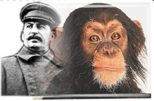 supraoamenii lui stalin .experimentele stiintifice ale savantilor sovietici
