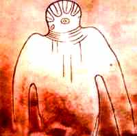 extraterestrul-din-Muntii-Tassili